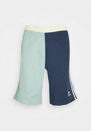 BLOCKED UNISEX - Shorts - seasonal