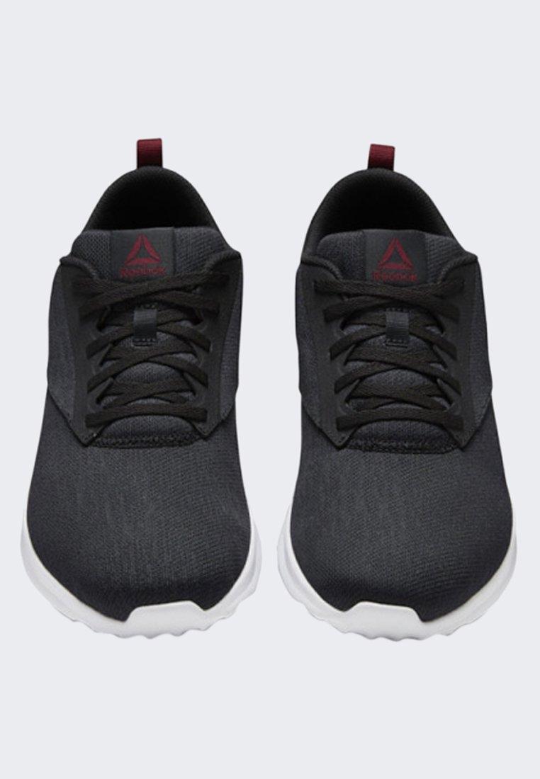 tengo sueño moneda Regularmente  Reebok REEBOK ASTRORIDE SOUL 2.0 SHOES - Neutral running shoes - black -  Zalando.co.uk