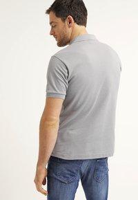Lacoste - Polo shirt - platinum - 2