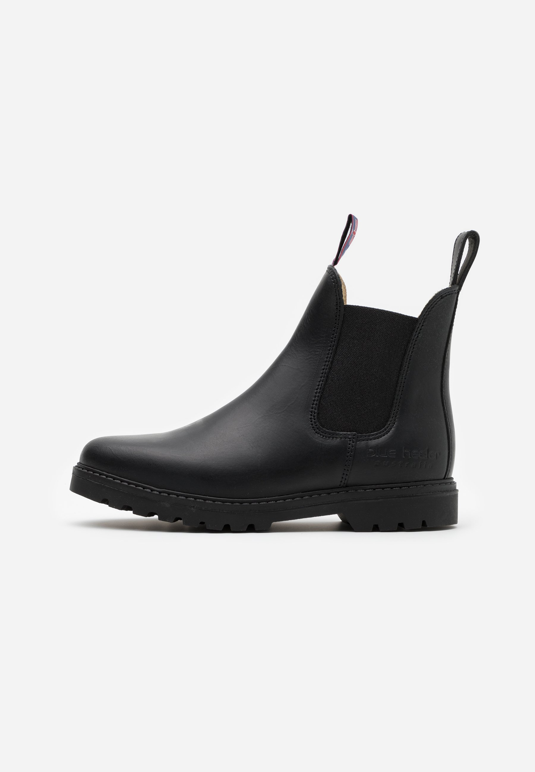 Men JACKAROO - Classic ankle boots