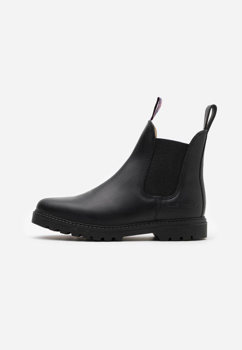 Blue Heeler - JACKAROO - Classic ankle boots - black