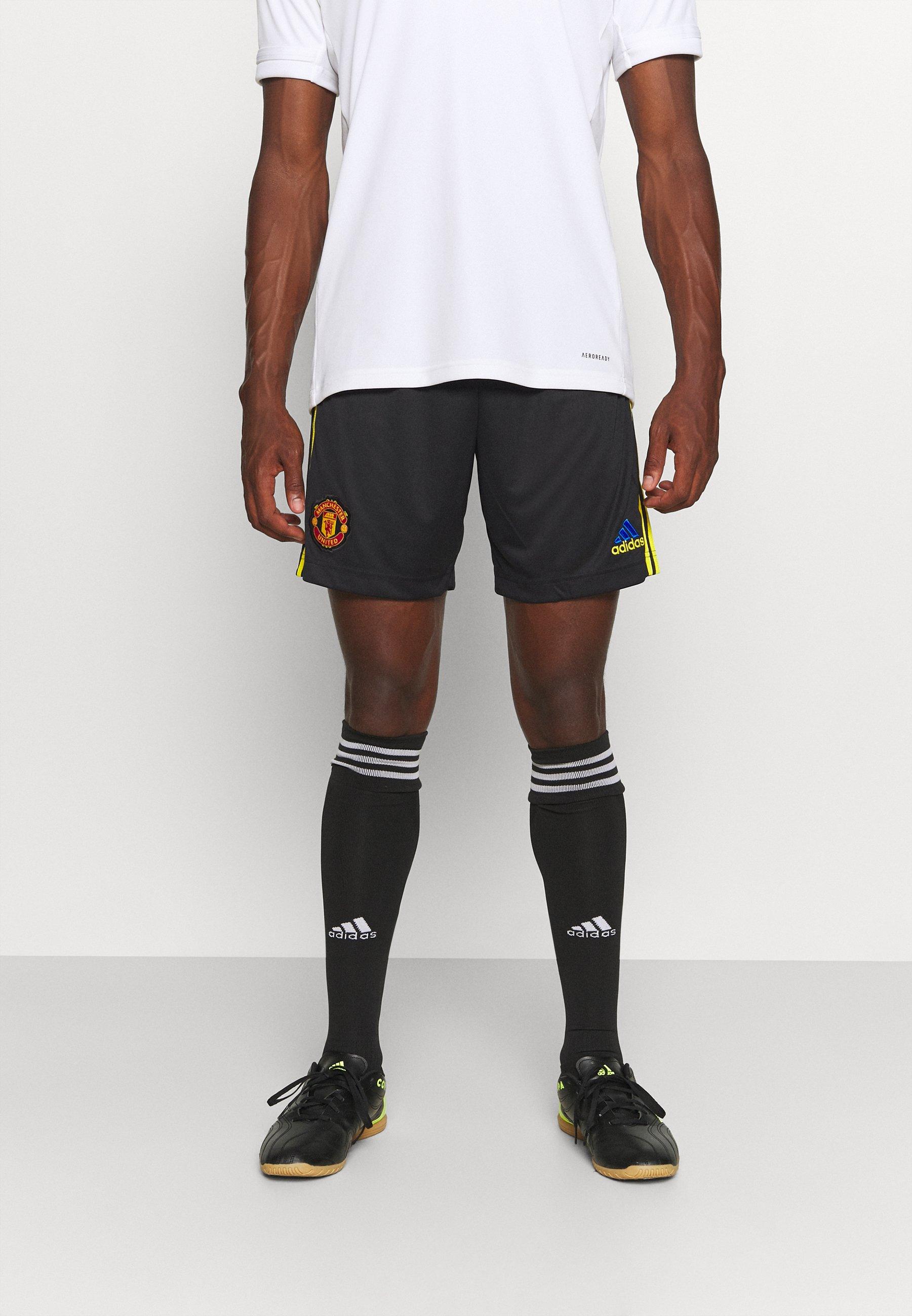 Men MANCHESTER UNITED 3 - Club wear