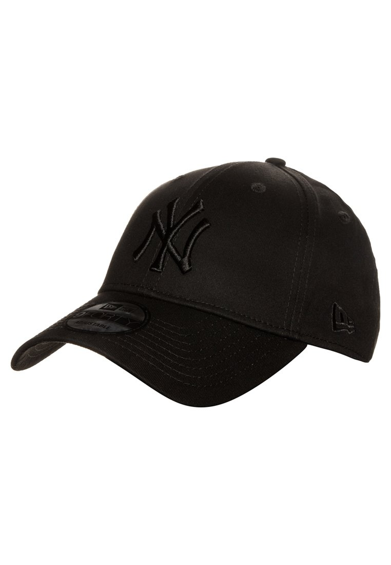 Homme 9FORTY MLB NEW YORK YANKEES  - Casquette