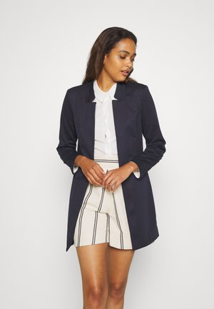 ONLPENNY COATIGAN - Blazer - night sky