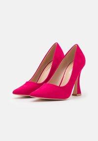 Glamorous - Classic heels - pink - 2