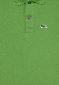 Lacoste - Polo shirt - melisse - 2