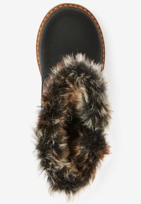 Next - Ankle boots - black - 1