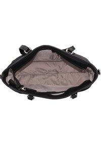 Roncato - Handbag - nero - 4