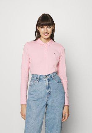 ORIGINAL - Poloskjorter - preppy pink