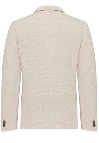 CG – Club of Gents - Blazer jacket - beige - 1