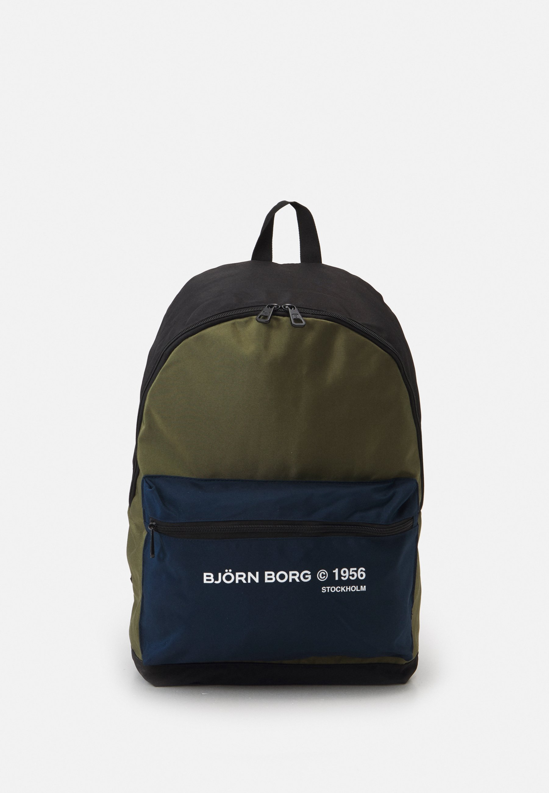 Homme PETE BACKPACK - Sac à dos