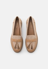 Anna Field - Slippers - taupe - 5