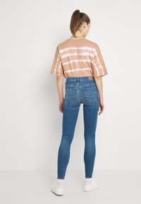 American Eagle - NEXT - Jeans Skinny Fit - fresh bright - 2