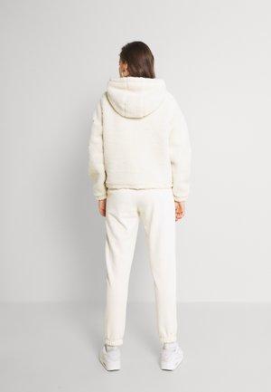 NMSUGAJACKET - Winter jacket - sugar swizzle
