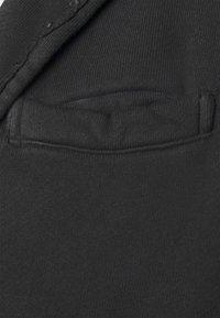 Tigha - SADRI - blazer - vintage black - 2