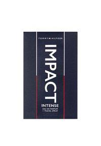 Tommy Hilfiger Fragrance - IMPACT INTENSE EDP  - Perfumy - - - 2