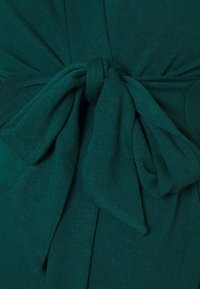 Envie de Fraise - MILONGA  - Cardigan - dark green - 2