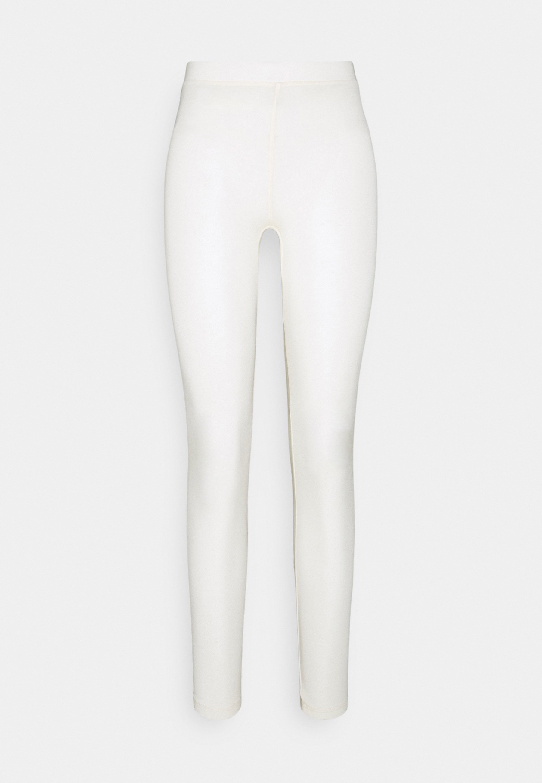 Damen EVER COSY LEGGINGS - Nachtwäsche Hose