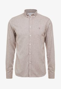 Les Deux - DESERT - Shirt - light brown - 3