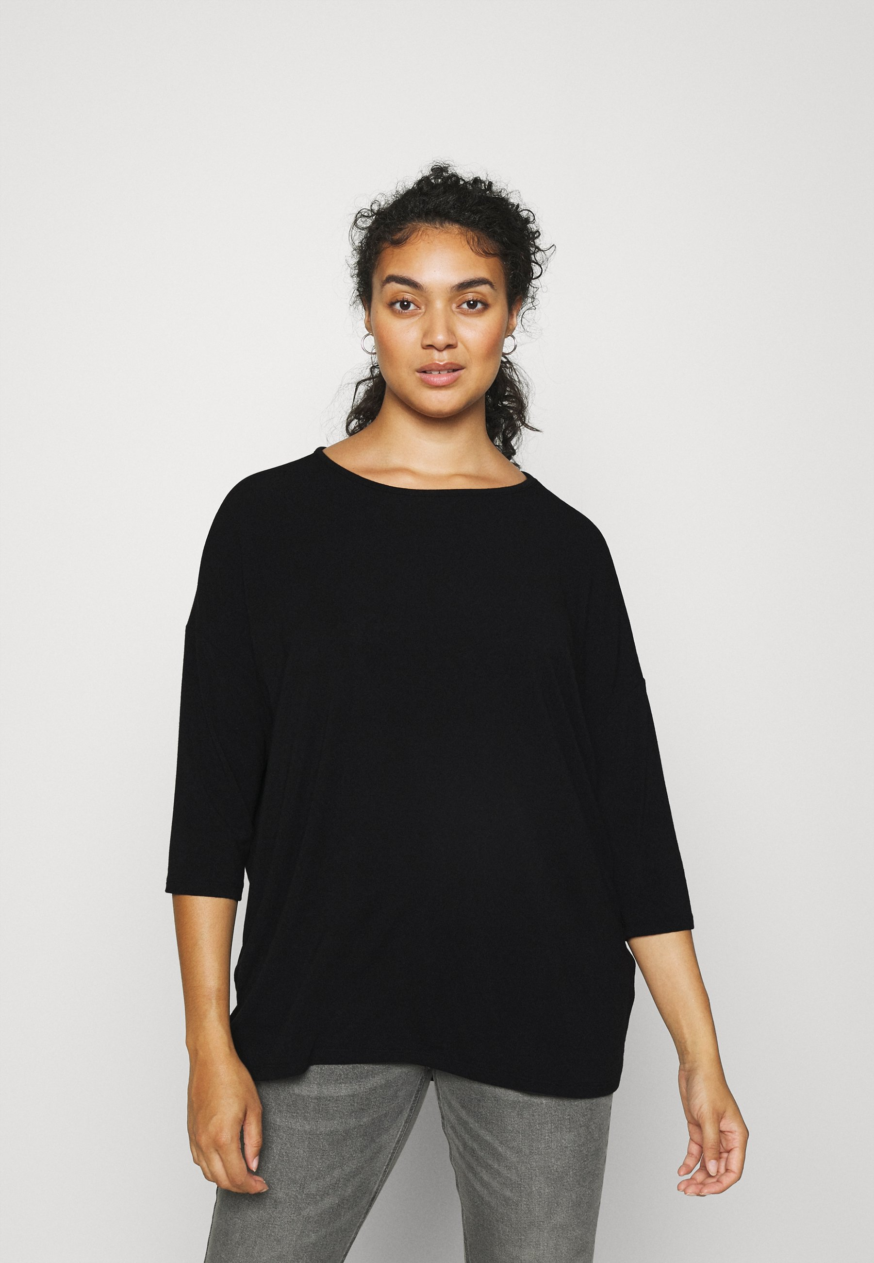 Women CARLAMOUR  - Long sleeved top