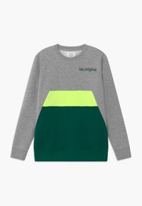 Staccato - TEENAGER - Sweatshirt - forest green - 0