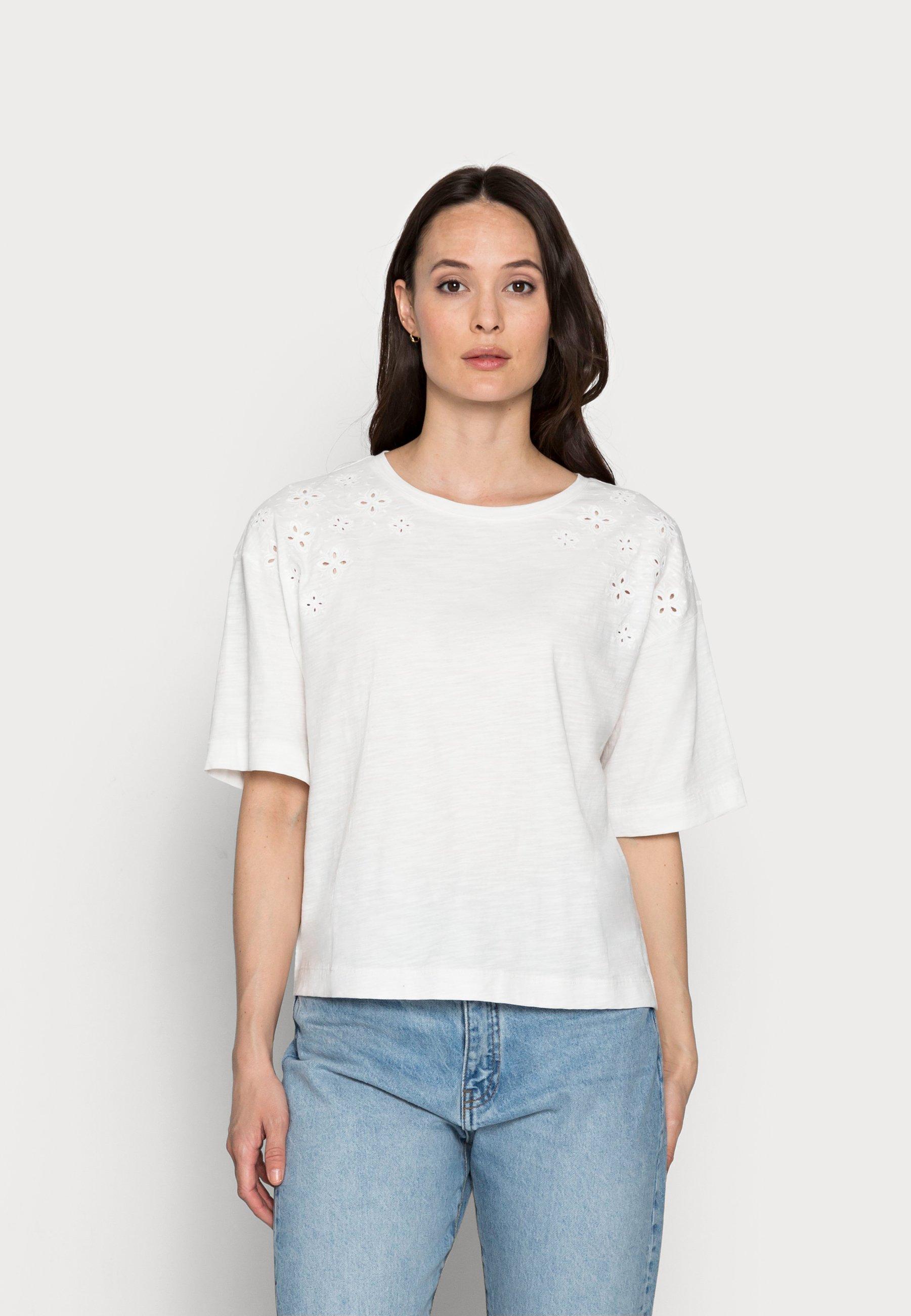 Donna EMBRO - T-shirt con stampa