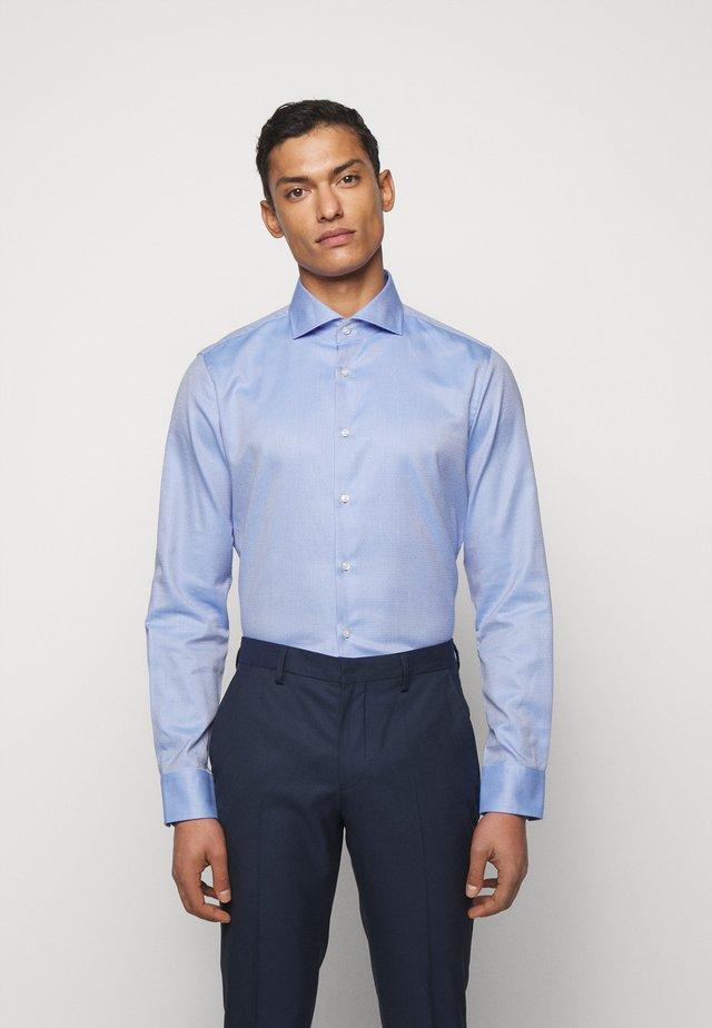 PANKO - Shirt - bright blue