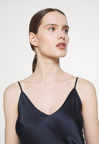 Max Mara Leisure - LUCCA - Top - blau - 3