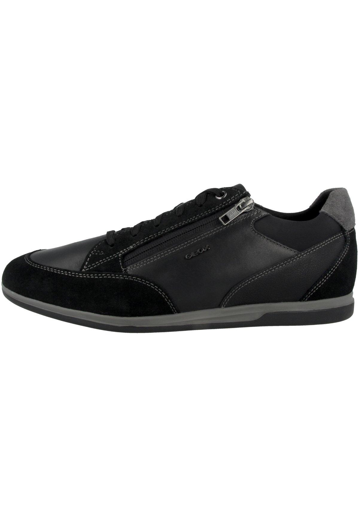 Herren U RENAN - Sneaker low