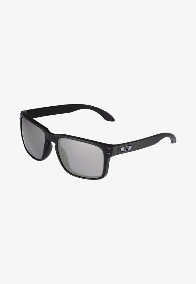 HOLBROOK - Solbriller - matte black