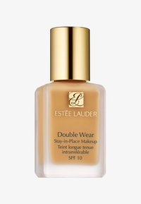 Estée Lauder - DOUBLE WEAR STAY-IN-PLACE MAKEUP SPF10 30ML - Foundation - 2W1 dawn - 0