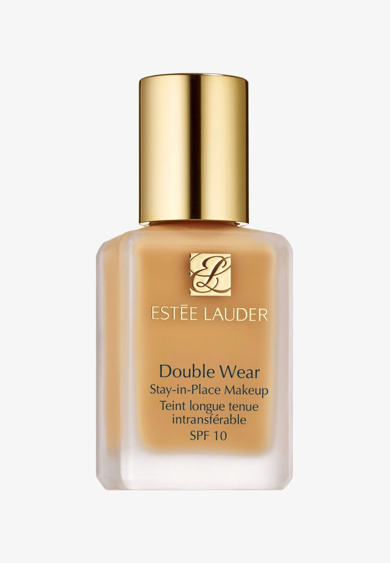 Estée Lauder - DOUBLE WEAR STAY-IN-PLACE MAKEUP SPF10 30ML - Foundation - 2W1 dawn