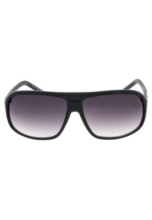 DYNAMO - Occhiali da sole - black