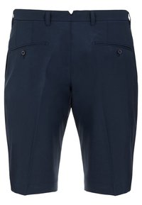 J.LINDEBERG - ELOY - Outdoor shorts - jl navy - 4