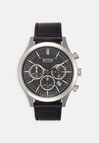 BOSS - METRONOME - Kronografklockor - schwarz - 0