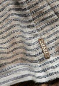 Cinque - Long sleeved top - braun - 5