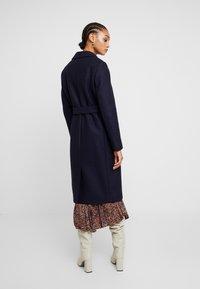 Ted Baker - CHELSYY - Classic coat - blue - 2