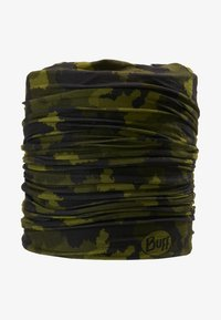 Buff - ORIGINAL - Schlauchschal - hunter military - 5