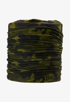 ORIGINAL - Hals- og hodeplagg - hunter military