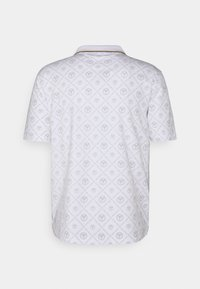 Carlo Colucci - Polo shirt - white - 1