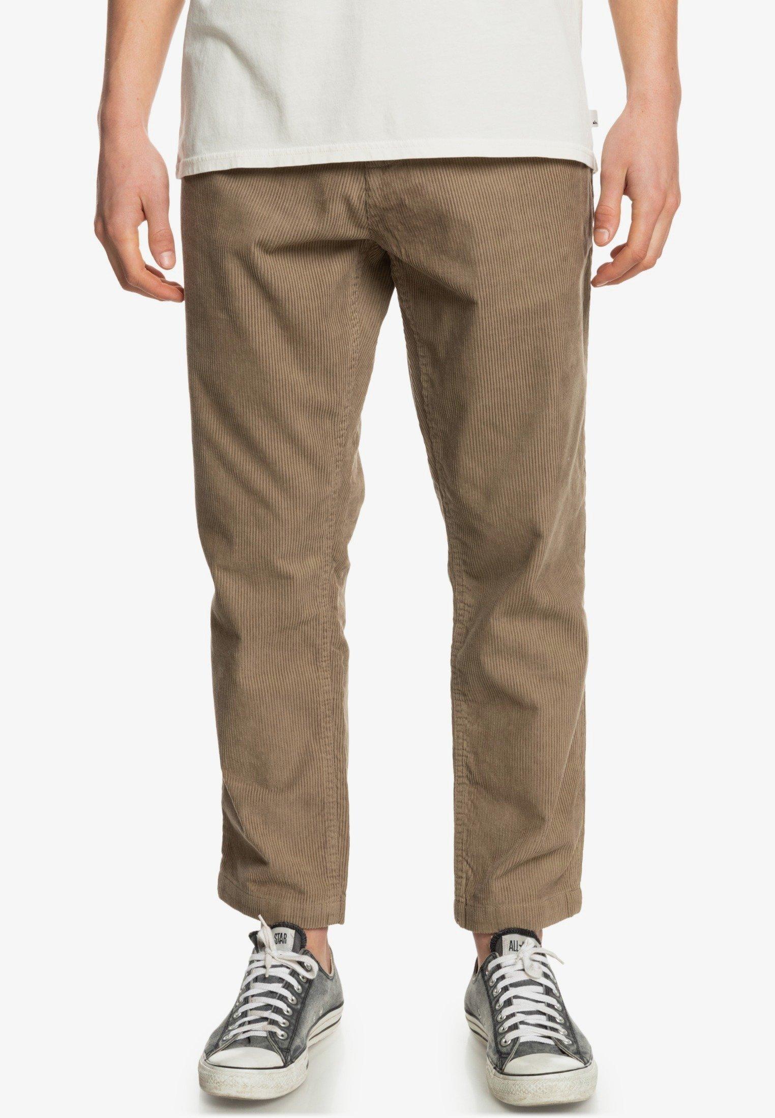 Homme DISARAY - Pantalon classique