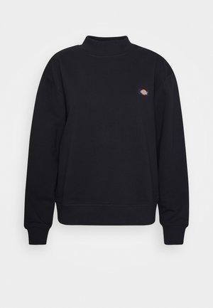 BARDWELL - Sweatshirt - black