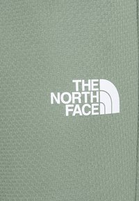 The North Face - PANT - Tracksuit bottoms - agave green - 6