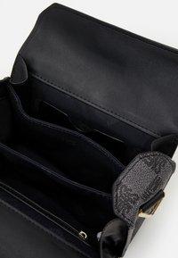Steve Madden - BAG - Handbag - black - 2