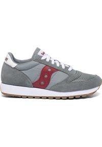 Saucony - Trainers - grey - 4