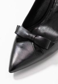 Claudie Pierlot - Classic heels - black - 2