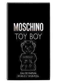 MOSCHINO Fragrances - TOY BOY EAU DE PARFUM - Eau de Parfum - - - 2