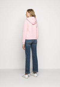 Polo Ralph Lauren - SEASONAL - Hoodie - resort pink - 2