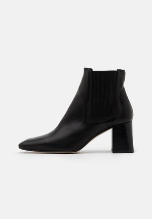 BETA  - Ankle boots - black