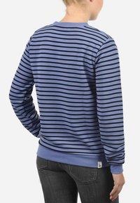 Blendshe - DANA - Sweatshirt - light blue - 1